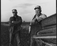 http://forbeslibrary.org/staff/omeka-uploads/farmers.png