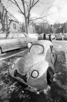 http://forbeslibrary.org/staff/omeka-uploads/snowcar.png